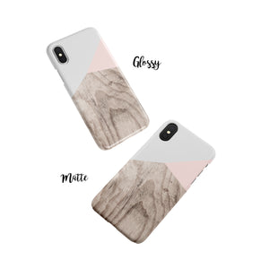 Soft Pastels Snap iPhone Case,CSERA