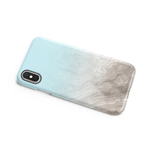 Load image into Gallery viewer, Aegean Snap iPhone Case - bycsera