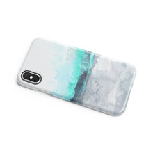 Load image into Gallery viewer, Arctic Snap iPhone Case,CSERA