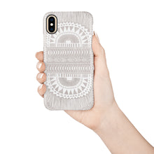 Load image into Gallery viewer, Argan Snap iPhone Case,CSERA