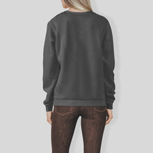 Load image into Gallery viewer, Autumn Bouquet Sweater,CSERA