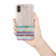 Load image into Gallery viewer, Marina Snap iPhone Case,CSERA