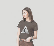 Load image into Gallery viewer, Moon Eco T-Shirt,CSERA