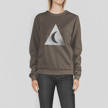 Load image into Gallery viewer, Moon Sweater,CSERA