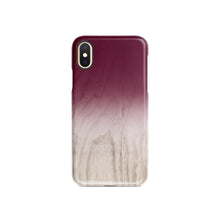 Load image into Gallery viewer, Redwood Snap iPhone Case - bycsera