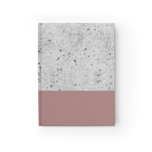 Urban Jungle Journal - Blank,CSERA