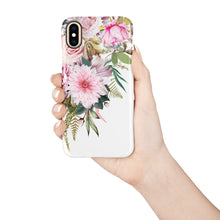 Load image into Gallery viewer, Summer Gerbera Snap iPhone Case,CSERA