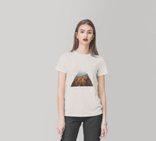 Load image into Gallery viewer, Terra Forest Eco T-Shirt,CSERA