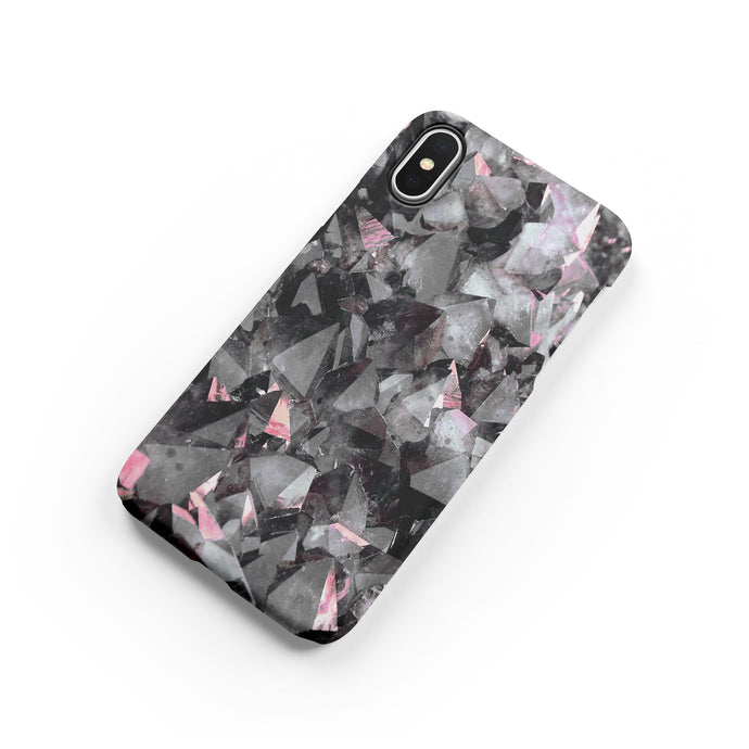 Crystal River iPhone Snap Case - bycsera