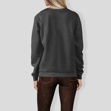 Load image into Gallery viewer, Dainty Lavender Sweater,CSERA
