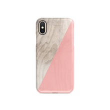 Load image into Gallery viewer, Living Coral Snap iPhone Case,CSERA