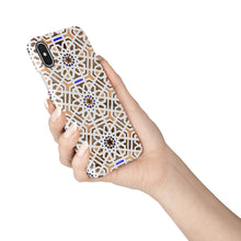Load image into Gallery viewer, Marrakech Snap iPhone Case,CSERA