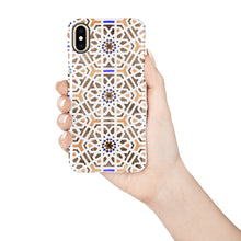 Load image into Gallery viewer, Marrakech Snap iPhone Case