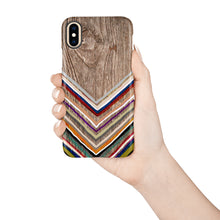 Load image into Gallery viewer, Highland Snap iPhone Case,CSERA