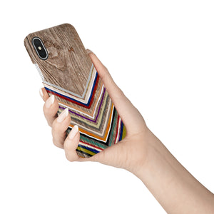 Highland Snap iPhone Case,CSERA
