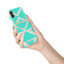 Load image into Gallery viewer, Jade Snap iPhone Case - bycsera