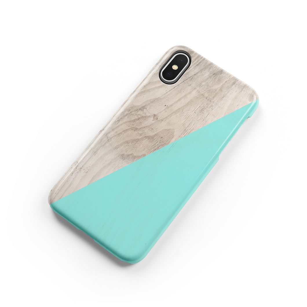 Aruba Snap iPhone Case,CSERA