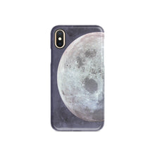 Load image into Gallery viewer, New Moon Snap iPhone Case - bycsera