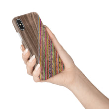 Load image into Gallery viewer, Cusco Snap iPhone Case - bycsera