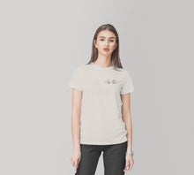 Load image into Gallery viewer, Balance Eco T-Shirt,CSERA