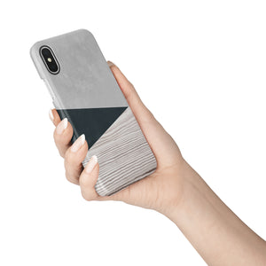 Spruce Green Snap iPhone Case,CSERA