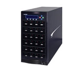 1-To-23 Kanguru USB Duplicator