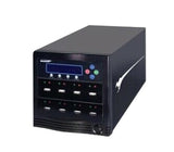 1-To-7 Kanguru USB Duplicator
