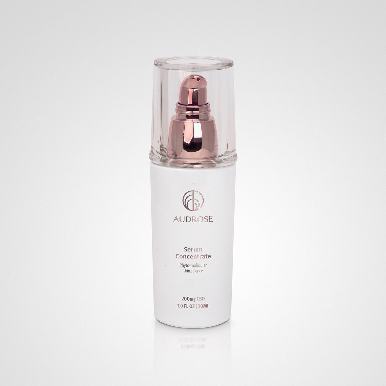 Audrose™ Serum Concentrate