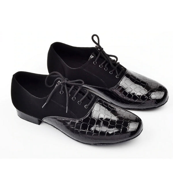 Chaussures Danse Homme : Rome