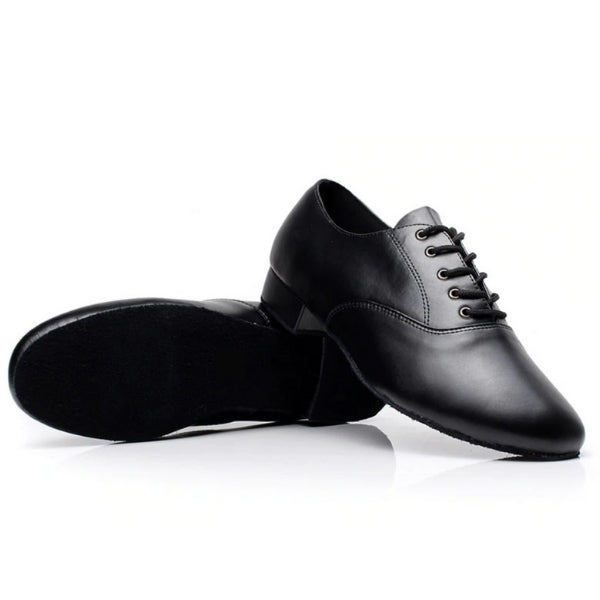 Chaussures Danse Homme : Madrid