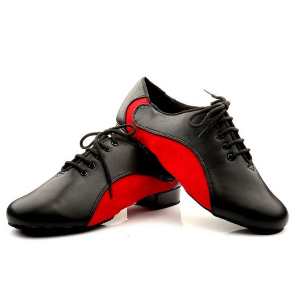 Chaussures Danse Homme : Geneve