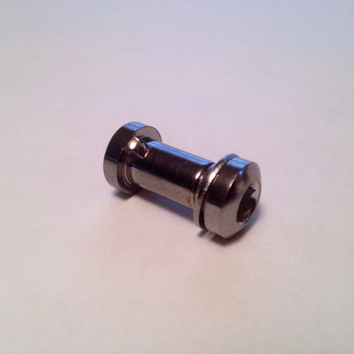 Seatpost binder bolt - 16mm