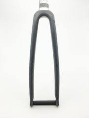 Columbus Futura Road disc fork - unpainted