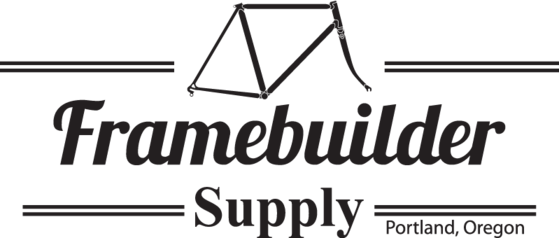 Framebuilder Supply