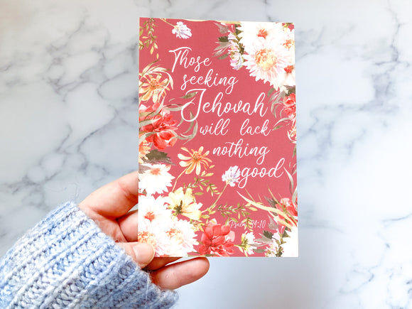 Square Shield Dedication & Baptism Tie Clip