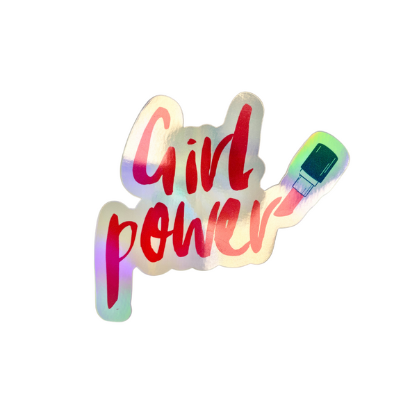 2021 Dated Business Planner A5 Size- Instant Download