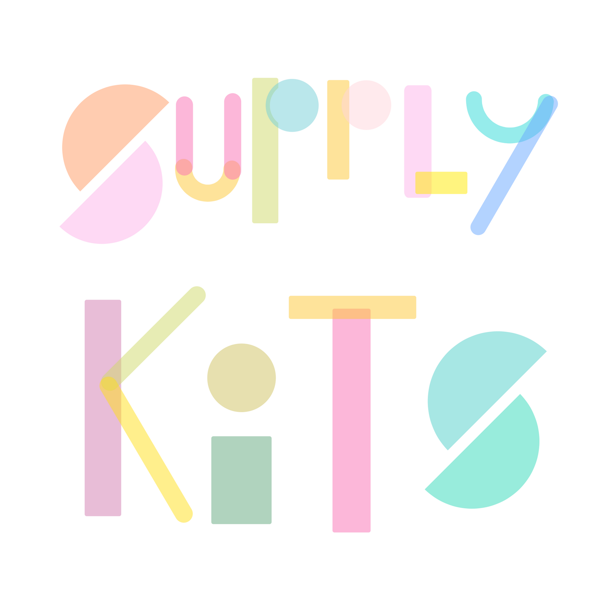 Supply Kits