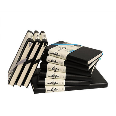 Art Alternatives Pen & Ink Sketch Books - by Art Alternatives - K. A. Artist Shop