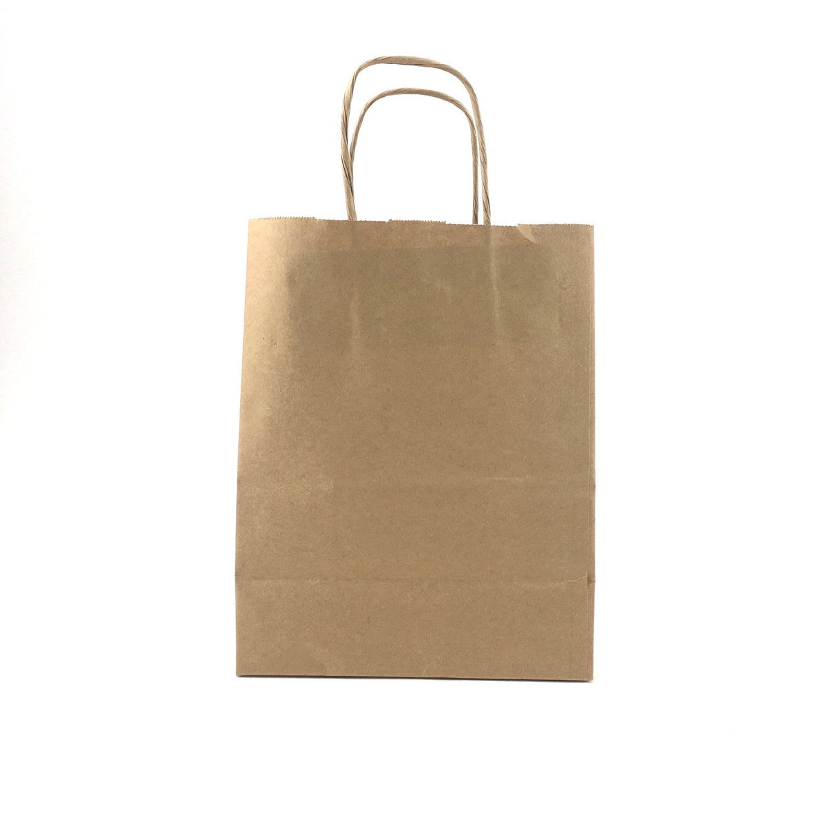 Shopping Bags - Small