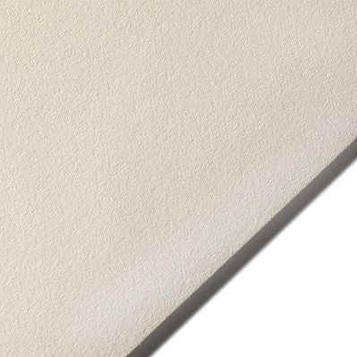 Arches Velin BFK Rives - Lightweight Cold-Pressed Paper Sheet (115 gsm) - 19 x 26 inches