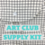 Supply Kit for Art Club and Art Club Jr.