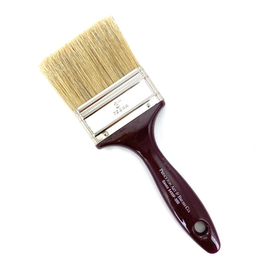 Princeton Gesso Brushes - 3 inch by Princeton Art & Brush Co - K. A. Artist Shop