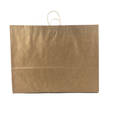 Shopping Bags - Extra Large - by ULINE - K. A. Artist Shop