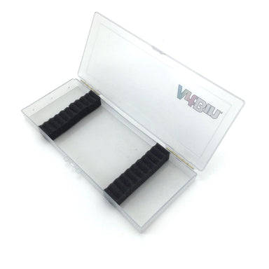 ArtBin Essentials Brush Box - by ArtBin - K. A. Artist Shop