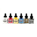 Dr. Ph. Martin's Bombay India Ink - by Dr. Ph. Martin's - K. A. Artist Shop