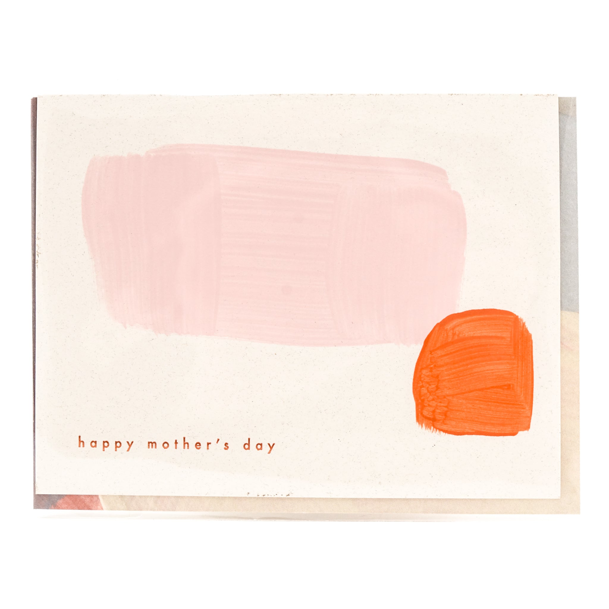 """Happy Mother's Day"" Sunrise Card by Moglea - by Moglea - K. A. Artist Shop"