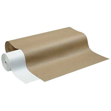 Pacon Kraft Roll - Natural - by Pacon - K. A. Artist Shop