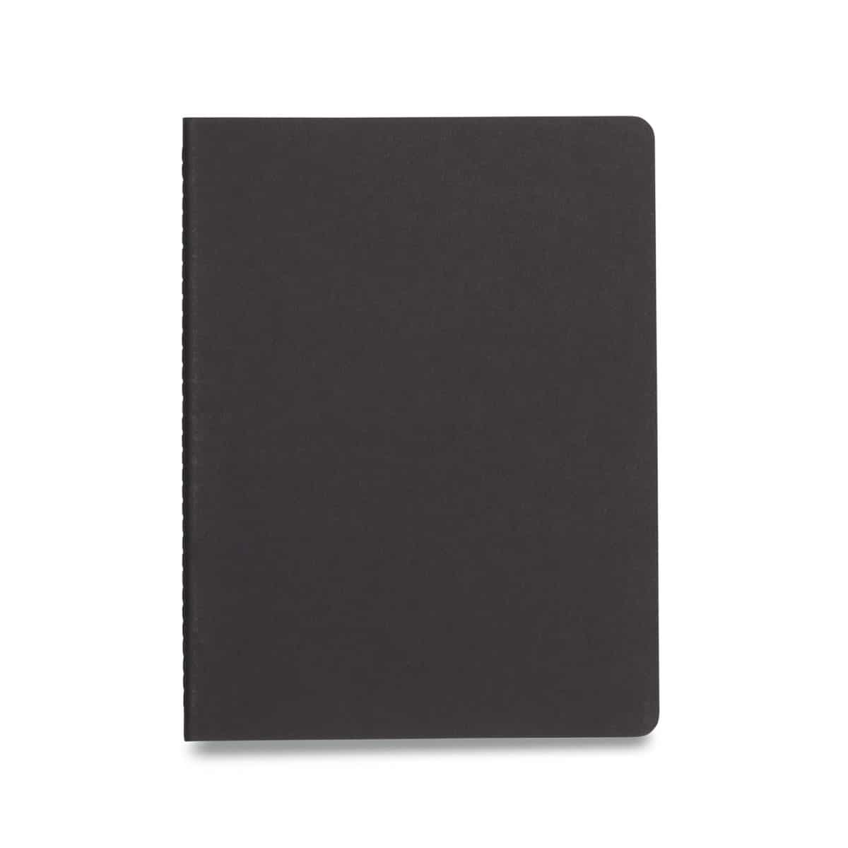Moleskine Cahier Journals - 7.5 x 9.75 inches - Individual Notebook - by Moleskine - K. A. Artist Shop