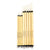 Princeton Bamboo Brush