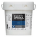 Liquitex Professional Gesso - 1 Gallon - by Liquitex - K. A. Artist Shop